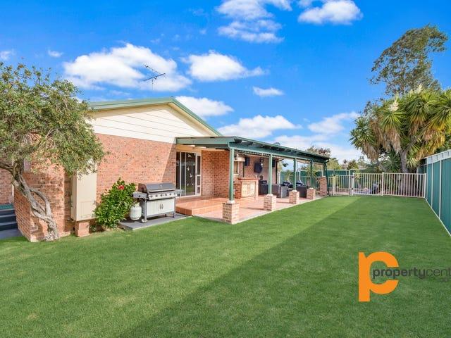 113 Farmview Drive, Cranebrook, NSW 2749
