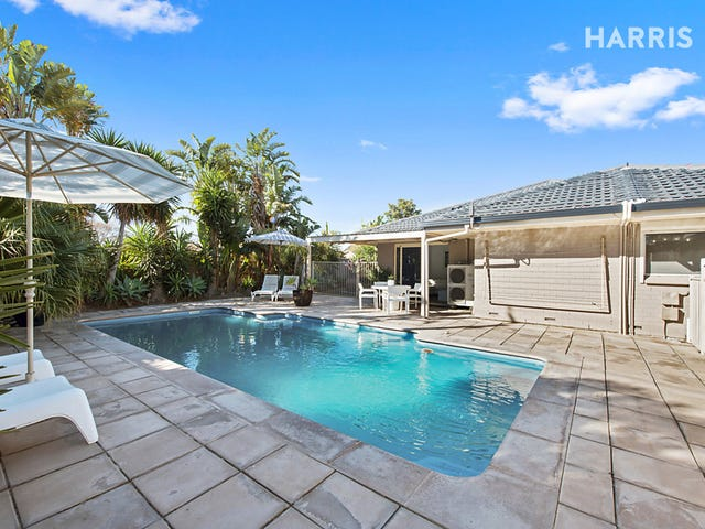 43 Toledo Avenue, West Beach, SA 5024