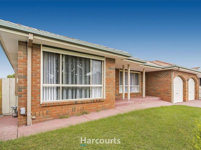 15 Meldrum Court, Narre Warren South, Vic 3805