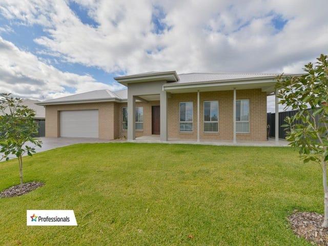 7 Illawarra Place, Tamworth, NSW 2340