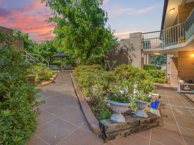 31 Coreen Avenue, Penrith, NSW 2750