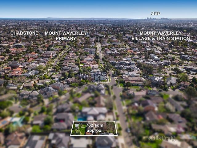 58 Kemp Avenue, Mount Waverley, Vic 3149