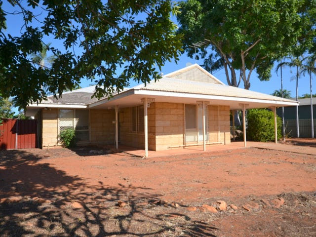 6 Matthews Road, Cable Beach, WA 6726
