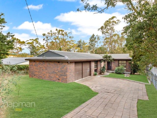35 Park Road, Springwood, NSW 2777