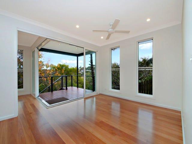 3 Oliver Street, Freshwater, NSW 2096