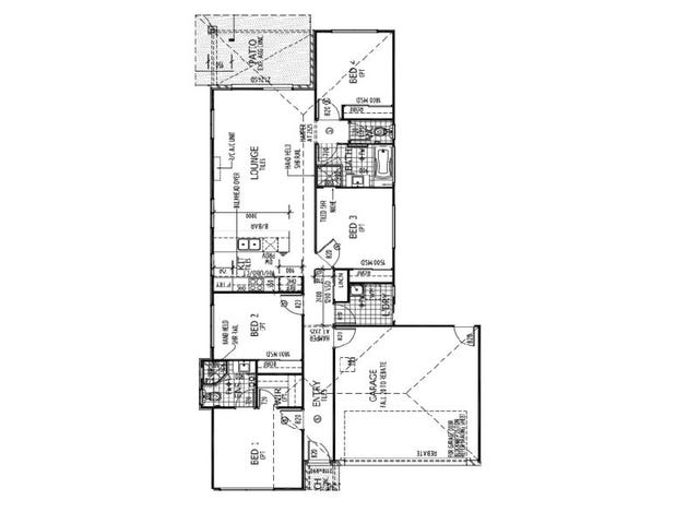 8 Georgina Place, Brassall, Qld 4305