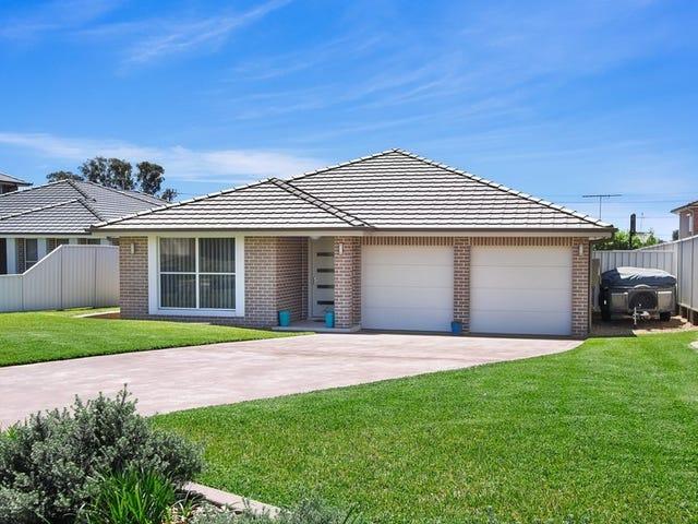 4 Cassandra Place, Colyton, NSW 2760