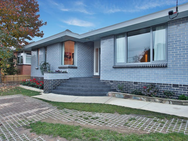 63 Finlayson Street, Doncaster, Vic 3108