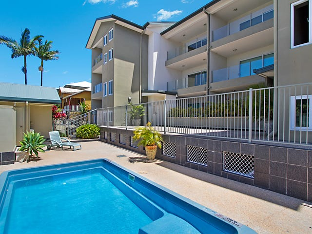 7/18-20 Rose Street, Southport, Qld 4215