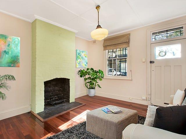 76 Mansfield Street, Rozelle, NSW 2039