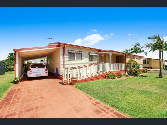 105/3 Lincoln Road, Port Macquarie, NSW 2444