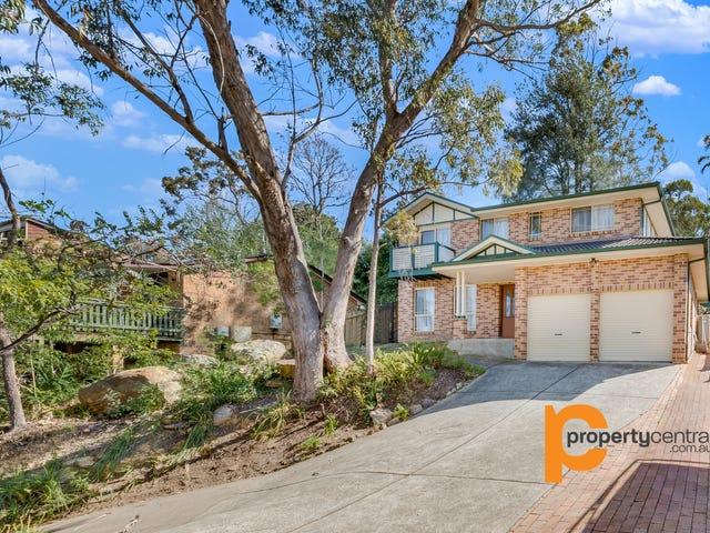 25 Gazania Street, Faulconbridge, NSW 2776