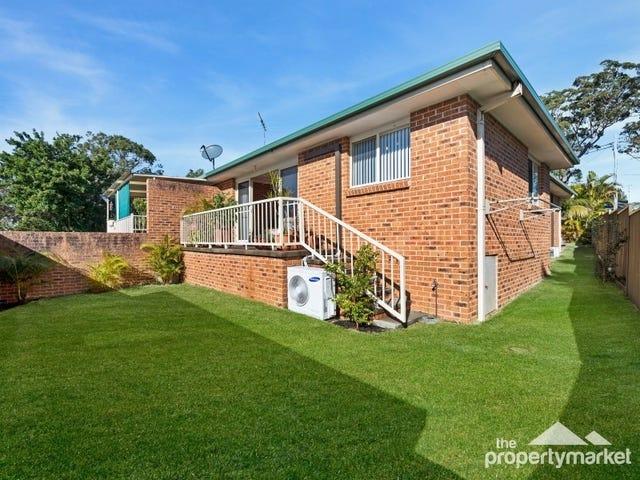 25 Ulooloo Road, Gwandalan, NSW 2259