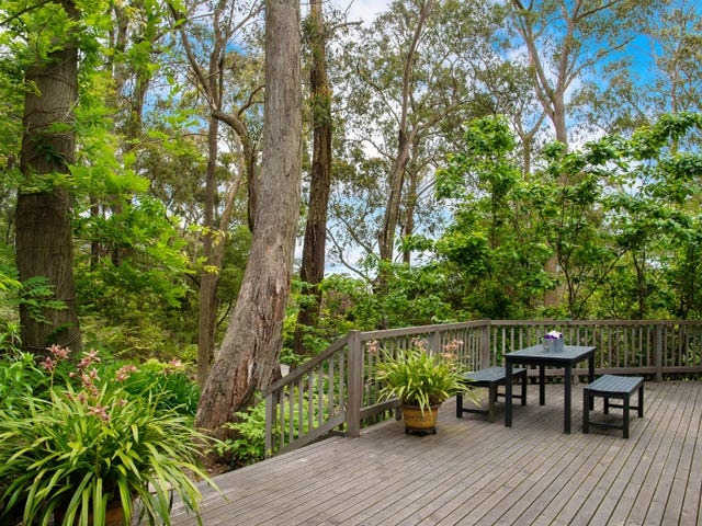 5 Harnett Lane, Mittagong, NSW 2575