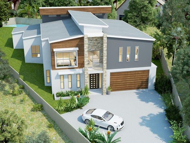 15 Panorama Street, Ashgrove, Qld 4060