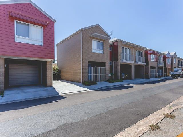 5/6 Little Hunter Street, Maitland, NSW 2320