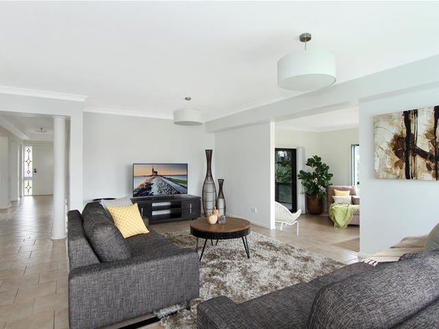 71 O'Briens Road, Figtree, NSW 2525