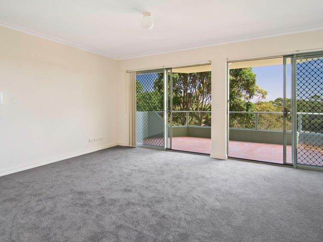 9/1-3 Oliver Road, Chatswood, NSW 2067