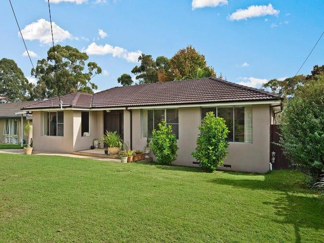 3 Willow Tree Crescent, Belrose, NSW 2085