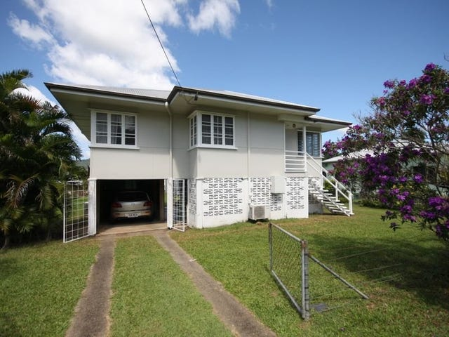 8 Cairns Street, Tully, Qld 4854