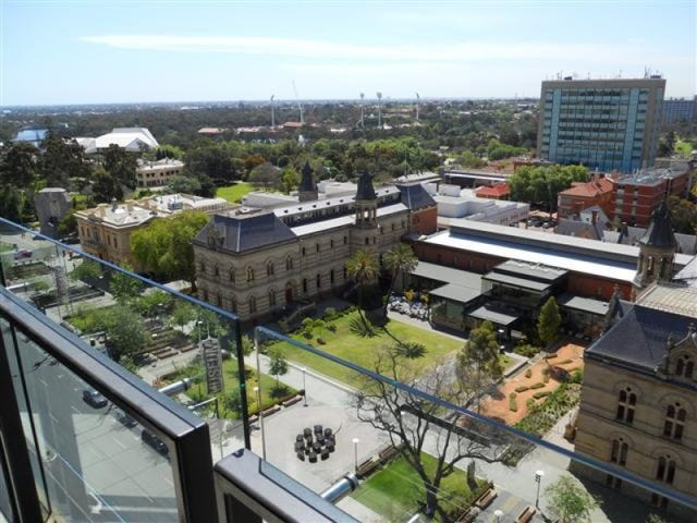 52/223 North Terrace, Adelaide, SA 5000