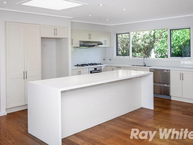10 Gloucester Court, Templestowe, Vic 3106