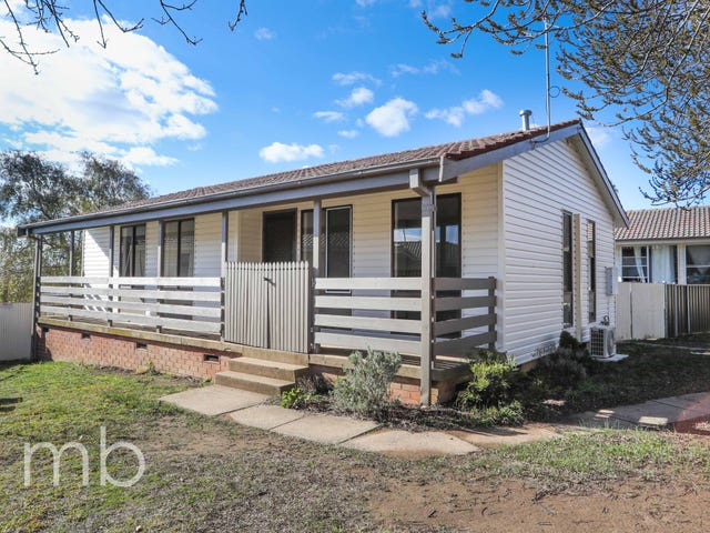 41 Amaroo Crescent, Orange, NSW 2800