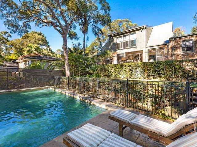 118 Riverview Street, Riverview, NSW 2066