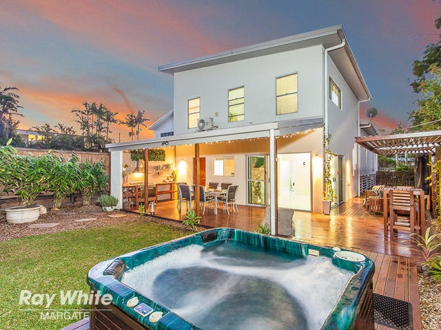 23 Michel Road, Scarborough, Qld 4020