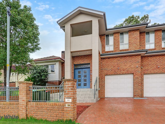 58A Valley Road, Epping, NSW 2121