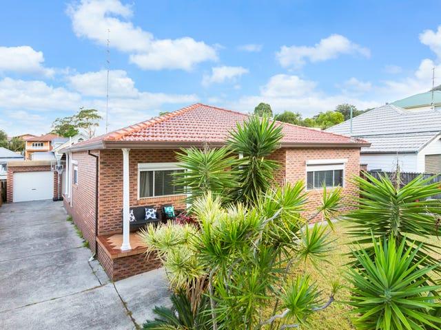 25 Annie Street, Corrimal, NSW 2518
