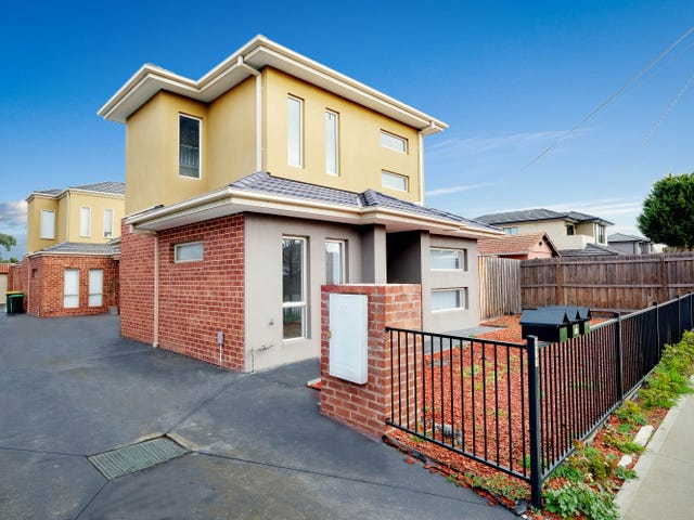 1/317 Camp Road, Broadmeadows, Vic 3047