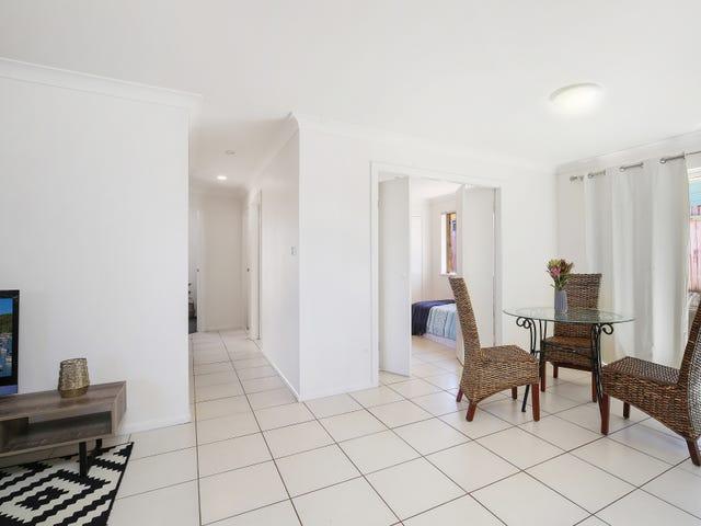 3/83 Hill Street, Port Macquarie, NSW 2444
