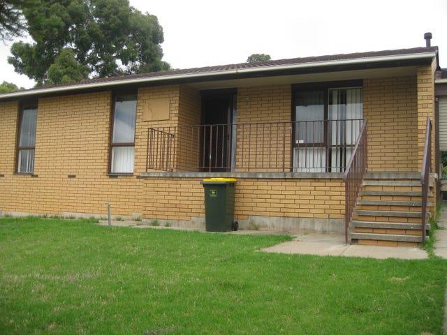 10 Olympia Crescent, Hackham West, SA 5163