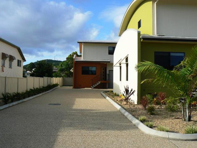 2/69 Whitman Street, Yeppoon, Qld 4703