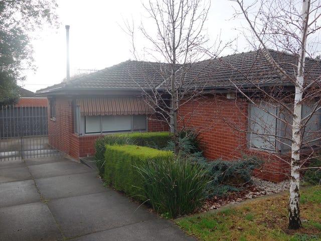 484 Grimshaw Street, Bundoora, Vic 3083