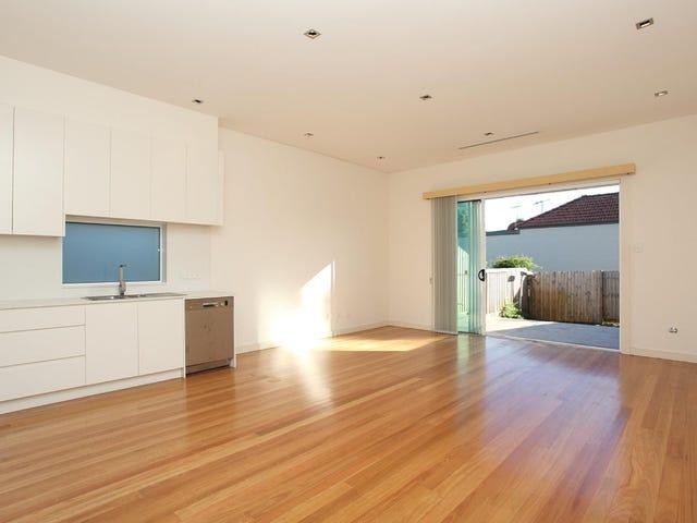53 Sutherland Street, St Peters, NSW 2044