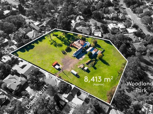 11 Doon Court, Briar Hill, Vic 3088