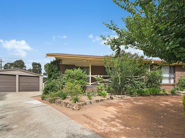 35 Phillipson Crescent, Calwell, ACT 2905