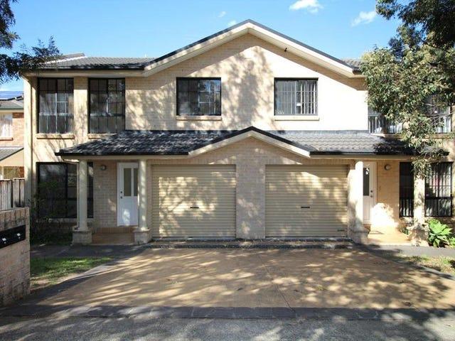 1/6-10 Emert Street, Wentworthville, NSW 2145