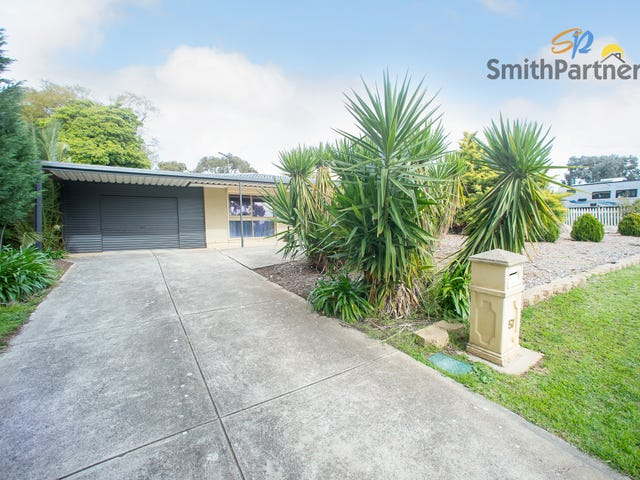 57 Illyarrie Avenue, Surrey Downs, SA 5126