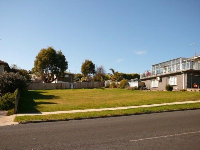 116 Nixon Street, Devonport, Tas 7310