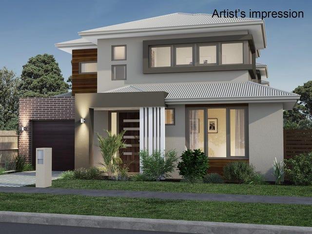 2/2 Hex Street, West Footscray, Vic 3012