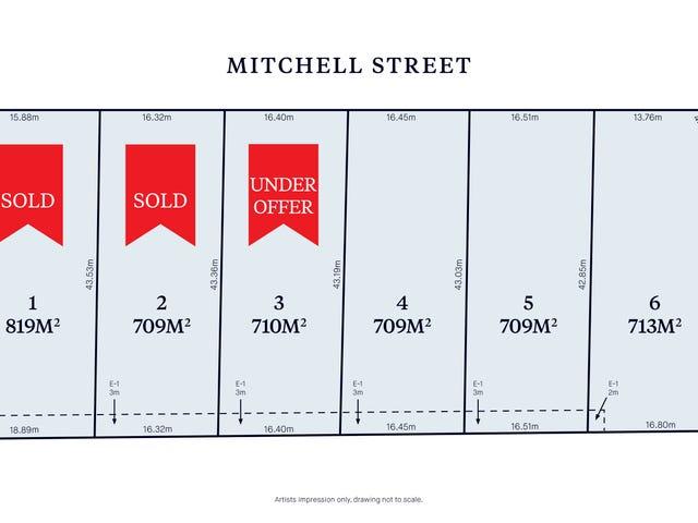 86 Albert Street, Kilmore, Vic 3764