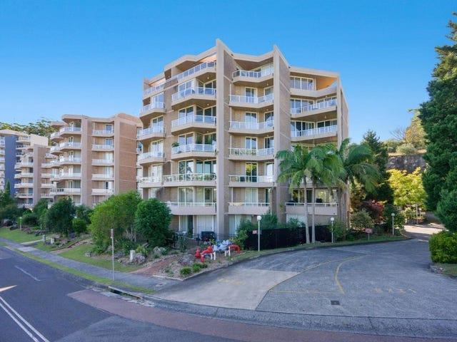 8/91-95 John Whiteway Drive, Gosford, NSW 2250