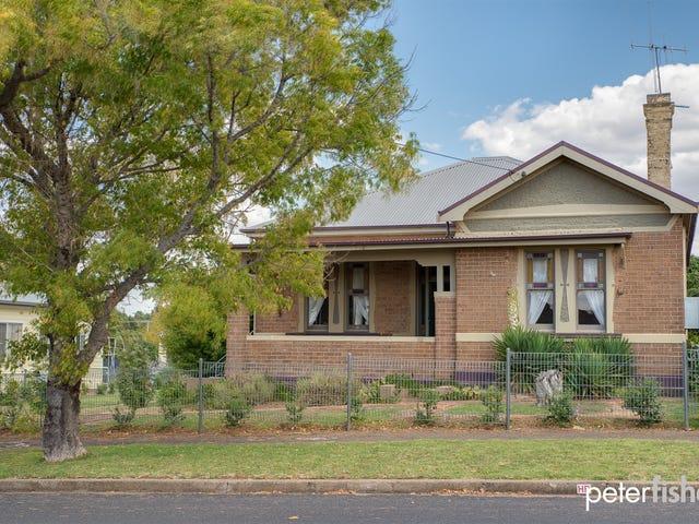 36 Caroline Street, Orange, NSW 2800