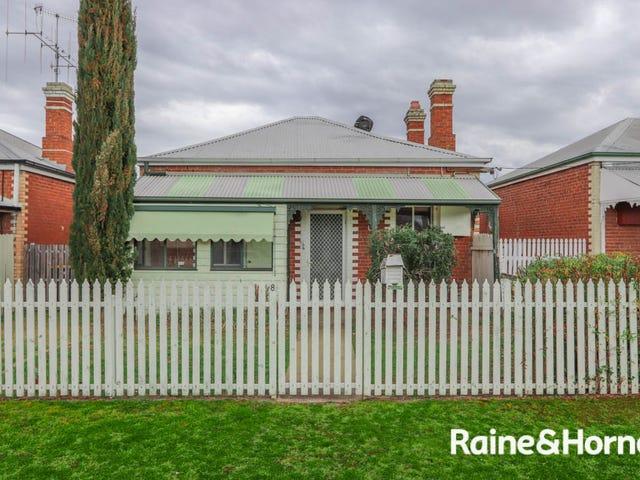 8 Logan Street, South Bathurst, NSW 2795