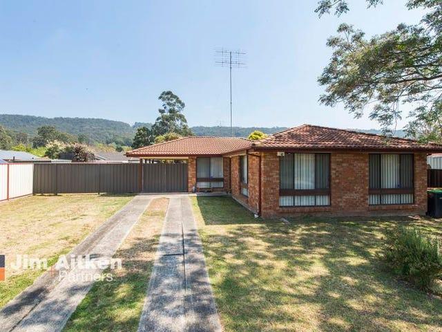 11 Holstein Close, Emu Heights, NSW 2750