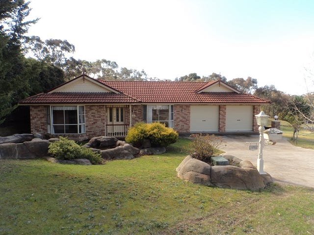 15 Carramar Way, Goulburn, NSW 2580