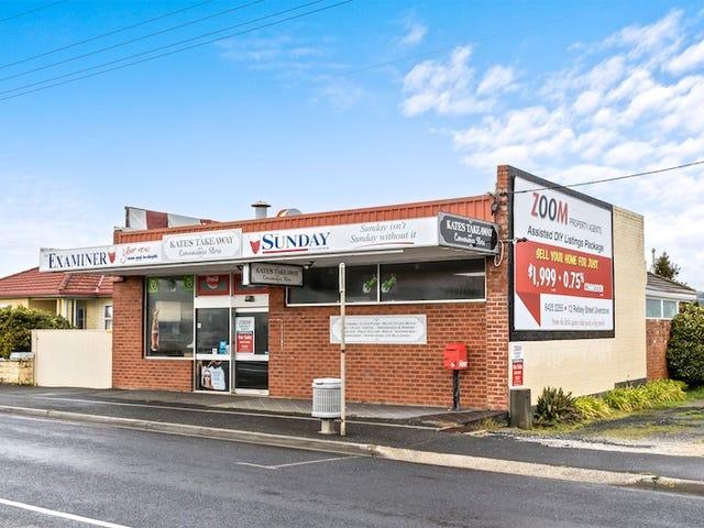 48 Eastland Drive, Ulverstone, Tas 7315